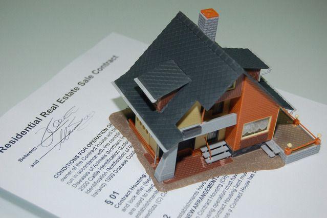 Protección para el comprador de vivienda: ámbito de cobertura de las garantías de la Ley 57/1968 según el Tribunal Supremo