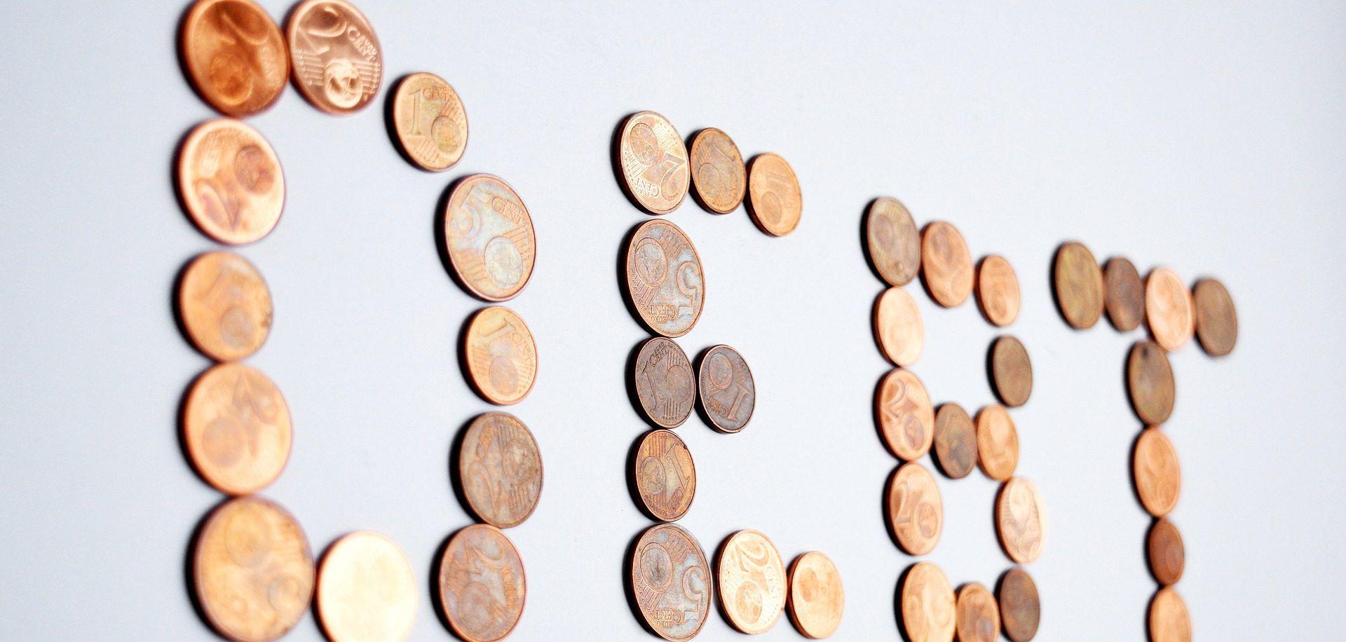 Derivación de responsabilidad por deudas de seguridad social por insolvencia: TS aclarará los requisitos