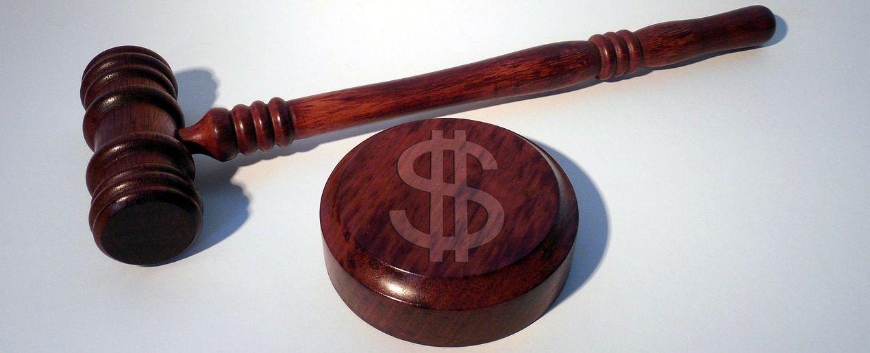 Responsabilidad  por deudas (art. 367 LSC): naturaleza y calificación del cré