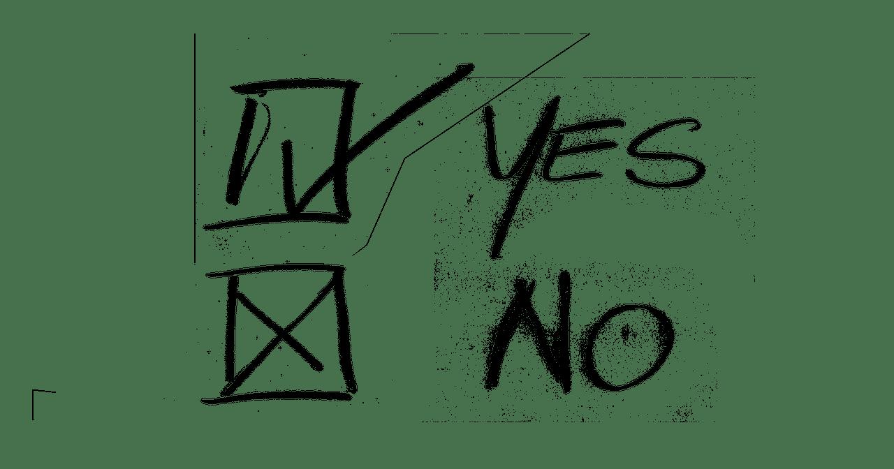 Segunda oportunidad: incumplimiento del deber de colaboración y requisitos del plan de pagos